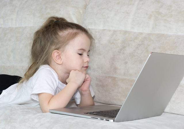 ילדה עם צרכים מיוחדים מבררת אחר הזכויות שלה - אילוסטרציה